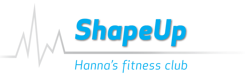 Female fitness classes Dublin Rathfarnham