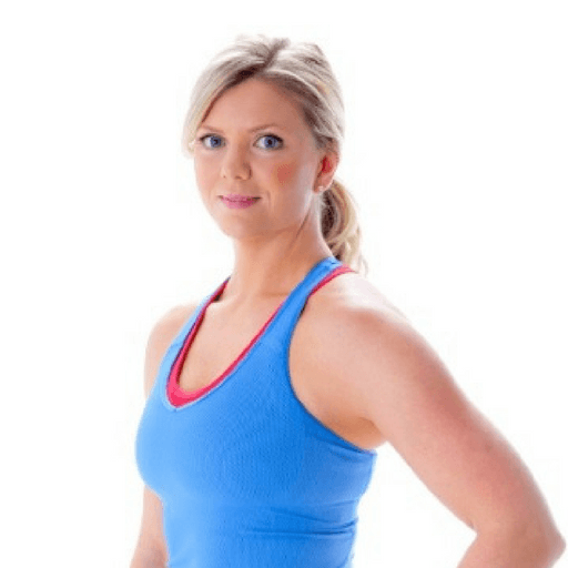women's fitness post natal fitness